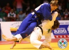 Laura Gómez (ESP) - Grand Prix Havana (2014, CUB) - © IJF Media Team, International Judo Federation