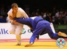 Mikhail Puliaev (RUS) - Grand Prix Havana (2014, CUB) - © IJF Media Team, International Judo Federation