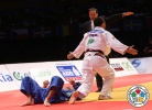 Amiran Papinashvili (GEO) - Grand Prix Havana (2014, CUB) - © IJF Media Team, International Judo Federation