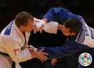Mikhail Puliaev (RUS), Sugoi Uriarte (ESP) - Grand Prix Havana (2014, CUB) - © IJF Media Team, International Judo Federation