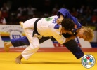 Sabrina Filzmoser (AUT) - Grand Prix Havana (2014, CUB) - © IJF Media Team, International Judo Federation