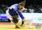 Agata Ozdoba (POL) - Grand Prix Havana (2014, CUB) - © IJF Media Team, International Judo Federation