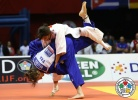 Anne-Laure Bellard (FRA) - Grand Prix Havana (2014, CUB) - © IJF Media Team, International Judo Federation