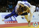 Antoine Valois-Fortier (CAN) - Grand Prix Havana (2014, CUB) - © IJF Media Team, International Judo Federation
