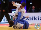 Musa Mogushkov (RUS) - Grand Prix Havana (2014, CUB) - © IJF Media Team, International Judo Federation