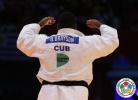 Oscar Brayson (CUB) - Grand Prix Havana (2014, CUB) - © IJF Media Team, International Judo Federation