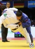 Beka Gviniashvili (GEO) - Grand Prix Havana (2014, CUB) - © IJF Media Team, International Judo Federation