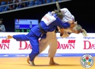 Automne Pavia (FRA) - Grand Prix Jeju (2014, KOR) - © IJF Media Team, International Judo Federation