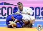 Ivelina Ilieva (BUL) - Grand Prix Jeju (2014, KOR) - © IJF Media Team, International Judo Federation