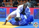 Teddy Riner (FRA) - Grand Prix Jeju (2014, KOR) - © IJF Media Team, International Judo Federation
