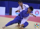 Grand Prix Qingdao (2014, CHN) - © IJF Media Team, International Judo Federation