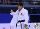 Shuai Sun (CHN) - Grand Prix Qingdao (2014, CHN) - © IJF Media Team, International Judo Federation