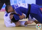 Miklós Ungvári (HUN) - Grand Prix Qingdao (2014, CHN) - © IJF Media Team, International Judo Federation