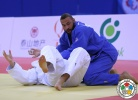 Roy Meyer (NED) - Grand Prix Qingdao (2014, CHN) - © IJF Media Team, IJF