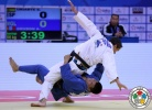 Altansukh Dovdon (MGL) - Grand Prix Qingdao (2014, CHN) - © IJF Media Team, International Judo Federation