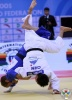 Duanbin Ma (CHN) - Grand Prix Qingdao (2014, CHN) - © IJF Media Team, International Judo Federation