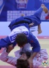 Kenneth Van Gansbeke (BEL) - Grand Prix Qingdao (2014, CHN) - © IJF Media Team, International Judo Federation
