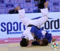 Yakub Shamilov (RUS) - Grand Prix Qingdao (2014, CHN) - © IJF Media Team, International Judo Federation