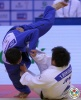 Yuhei Rokugo (JPN) - Grand Prix Qingdao (2014, CHN) - © IJF Media Team, International Judo Federation
