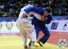 Sugoi Uriarte (ESP) - Grand Prix Tashkent (2014, UZB) - © IJF Media Team, International Judo Federation