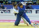 Maria Portela (BRA) - Grand Prix Tashkent (2014, UZB) - © IJF Media Team, International Judo Federation