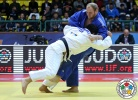 Daniel Allerstorfer (AUT) - Grand Prix Tashkent (2014, UZB) - © IJF Media Team, International Judo Federation