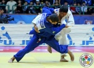 Walter Facente (ITA) - Grand Prix Tashkent (2014, UZB) - © IJF Media Team, International Judo Federation