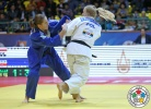 Ivana Maranic (CRO) - Grand Prix Tashkent (2014, UZB) - © IJF Media Team, International Judo Federation