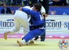 Laia Talarn (ESP) - Grand Prix Tashkent (2014, UZB) - © IJF Media Team, International Judo Federation