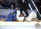 Zviad Gogotchuri (GEO) - Grand Prix Tbilisi (2014, GEO) - © IJF Media Team, International Judo Federation