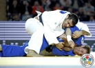 Elmar Gasimov (AZE) - Grand Prix Tbilisi (2014, GEO) - © IJF Media Team, International Judo Federation