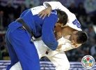 Paata Gviniashvili (GEO) - Grand Prix Tbilisi (2014, GEO) - © IJF Media Team, International Judo Federation
