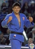 Lasha Shavdatuashvili (GEO) - Grand Prix Tbilisi (2014, GEO) - © IJF Media Team, International Judo Federation