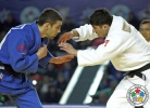 Lasha Shavdatuashvili (GEO), Nugzari Tatalashvili (GEO) - Grand Prix Tbilisi (2014, GEO) - © IJF Media Team, International Judo Federation