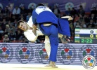 Vadym Synyavsky (UKR) - Grand Prix Tbilisi (2014, GEO) - © IJF Media Team, International Judo Federation