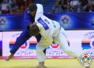Pavel Petrikov (CZE) - Grand Prix Zagreb (2014, CRO) - © IJF Media Team, International Judo Federation