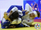Odette Giuffrida (ITA) - Grand Prix Zagreb (2014, CRO) - © IJF Media Team, International Judo Federation