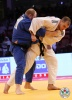 Maciej Sarnacki (POL), Daniel Allerstorfer (AUT) - Grand Slam Abu Dhabi (2014, UAE) - © IJF Media Team, International Judo Federation