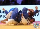 Krisztian Toth (HUN) - Grand Slam Abu Dhabi (2014, UAE) - © IJF Media Team, International Judo Federation