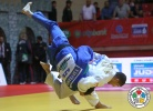 Lasha Shavdatuashvili (GEO) - Grand Slam Baku (2014, AZE) - © IJF Media Team, International Judo Federation