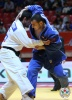 Ushangi Margiani (GEO) - Grand Slam Baku (2014, AZE) - © IJF Media Team, International Judo Federation