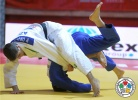 Rustam Orujov (AZE) - Grand Slam Baku (2014, AZE) - © IJF Media Team, International Judo Federation