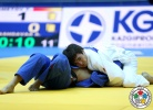 Yeldos Smetov (KAZ) - Grand Prix Astana (2014, KAZ) - © IJF Media Team, International Judo Federation