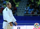 Daniel Allerstorfer (AUT) - Grand Prix Astana (2014, KAZ) - © IJF Media Team, International Judo Federation