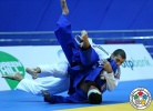 Walter Facente (ITA) - Grand Prix Astana (2014, KAZ) - © IJF Media Team, International Judo Federation