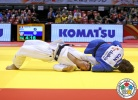 Etienne Briand (CAN) - Grand Slam Tokyo (2014, JPN) - © IJF Media Team, International Judo Federation