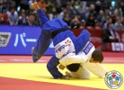 Victor Penalber (BRA) - Grand Slam Tokyo (2014, JPN) - © IJF Media Team, International Judo Federation