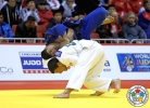 Beka Gviniashvili (GEO) - Grand Slam Tokyo (2014, JPN) - © IJF Media Team, International Judo Federation