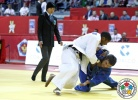 Dex Elmont (NED) - Grand Slam Tyumen (2014, RUS) - © IJF Media Team, IJF