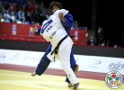Gévrise Emane (FRA) - Grand Slam Tyumen (2014, RUS) - © IJF Media Team, IJF